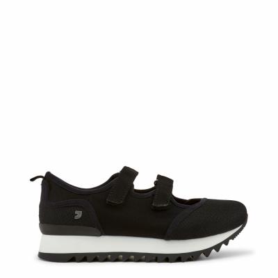 Pantofi sport Gioseppo SARLOT Negru