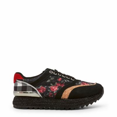 Pantofi sport Gioseppo TIMBALE Negru