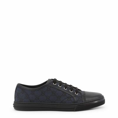 Pantofi sport Gucci 426187_KQWM0 Negru