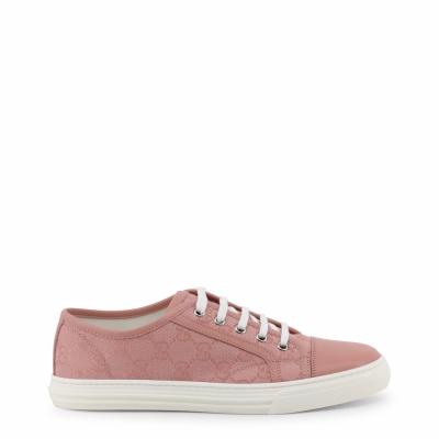 Pantofi sport Gucci 426187_KQWM0 Roz