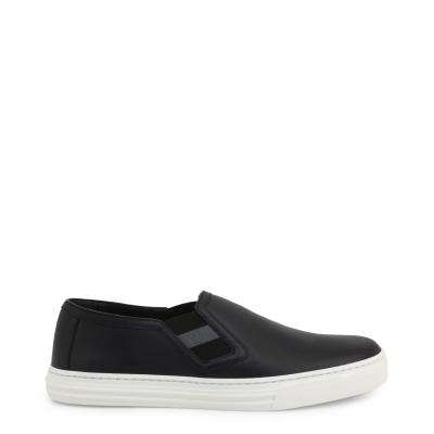 Pantofi sport Gucci 473974_A3850 Negru