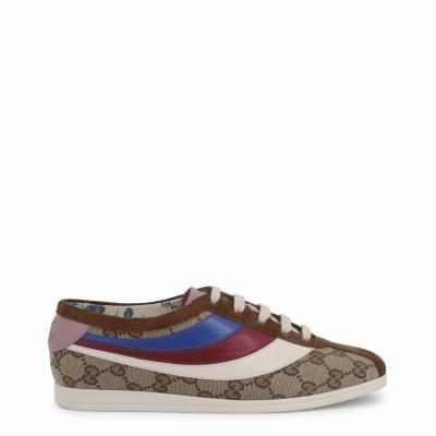 Pantofi sport Gucci 525258_0PVB0 Maro