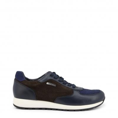 Pantofi sport Henry Cottons BEYLOR Albastru