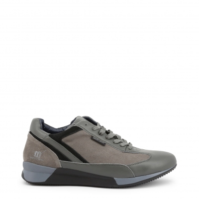 Pantofi sport Henry Cottons DEVON Gri