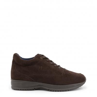 Pantofi sport Henry Cottons GUNNY Maro