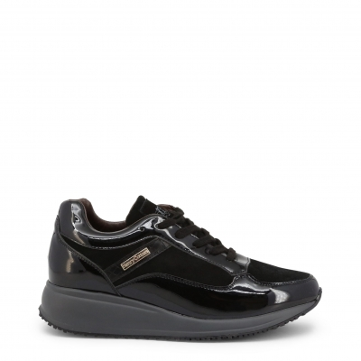Pantofi sport Henry Cottons SUFFOLK Negru