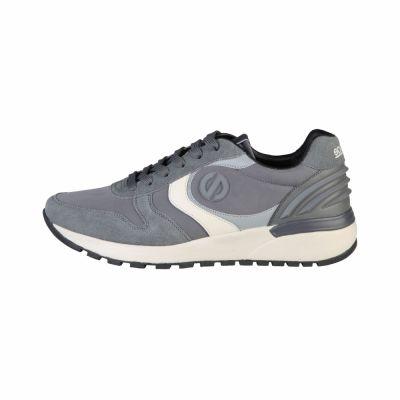 Pantofi sport Sparco HIDDEN Gri