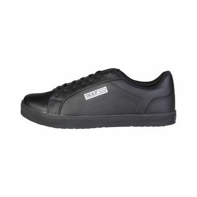 Pantofi sport Sparco HOKKAIDO Negru