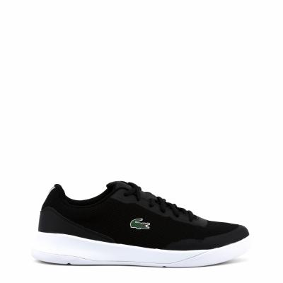 Pantofi sport Lacoste 733SPM1016_LT-SPIRIT Negru