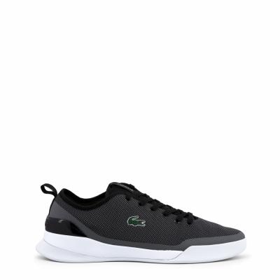 Pantofi sport Lacoste 734SPM0007_LT-DUAL Gri