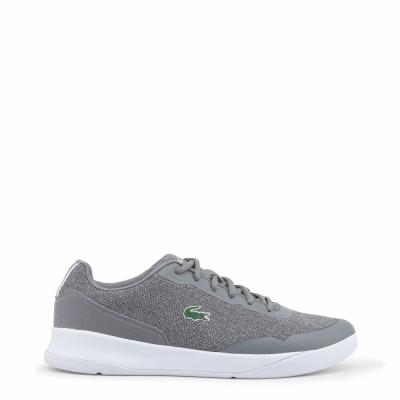 Pantofi sport Lacoste 734SPM0025_LT-SPIRIT Gri