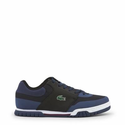 Pantofi sport Lacoste 734SPM0045_INDIANA-EVO Albastru