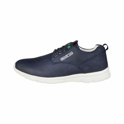 Pantofi sport Sparco LADOUX Albastru