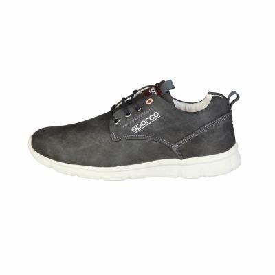 Pantofi sport Sparco LADOUX Gri