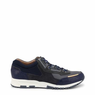 Pantofi sport Lanvin DRNU_TOME Albastru