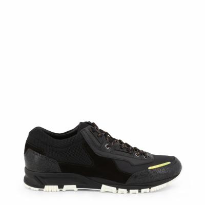Pantofi sport Lanvin DRNU_TOME Negru