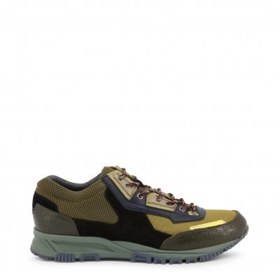 Pantofi sport Lanvin DRNU_TOME Verde