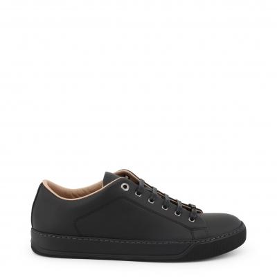 Pantofi sport Lanvin FM-SKDBNC-VNAP-P18 Negru