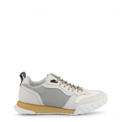 Pantofi sport Lanvin SKBOLA-RISO Alb