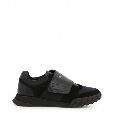 Pantofi sport Lanvin SKBOST-VEAM Negru