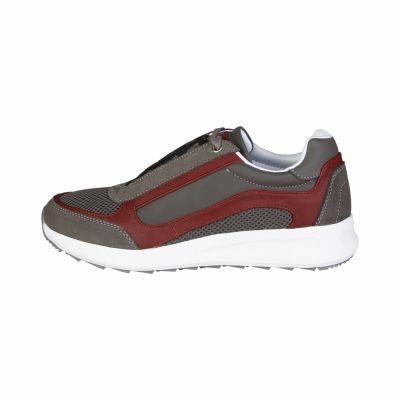 Pantofi sport Sparco LASARTE Gri