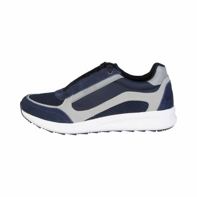 Pantofi sport Sparco LASARTE Albastru