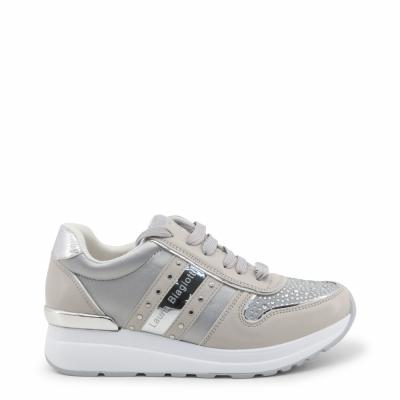 Pantofi sport Laura Biagiotti 5526 Gri