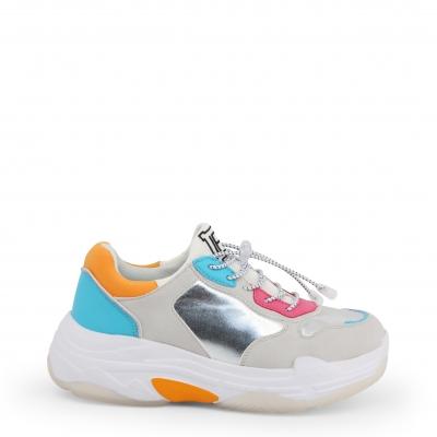 Pantofi sport Laura Biagiotti 5713-19 Gri