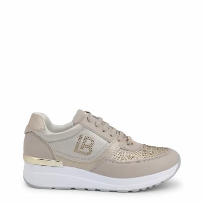 Pantofi sport Laura Biagiotti 6101 Maro