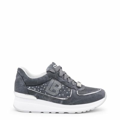 Pantofi sport Laura Biagiotti 688_SPLASH Albastru