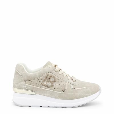 Pantofi sport Laura Biagiotti 688_SPLASH Maro