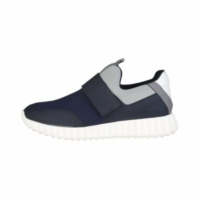 Pantofi sport Made In Italia LEANDRO. Albastru