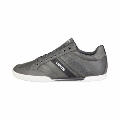 Pantofi sport Levis 222864_161 Gri