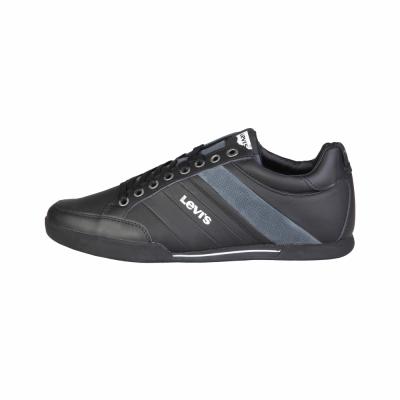Pantofi sport Levis 222864_161 Negru