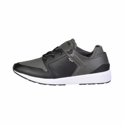 Pantofi sport Levis 225137_192 Gri