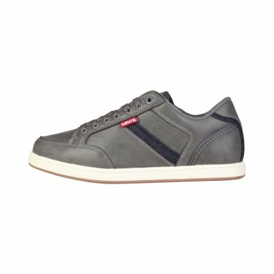 Pantofi sport Levis 227239_794 Gri