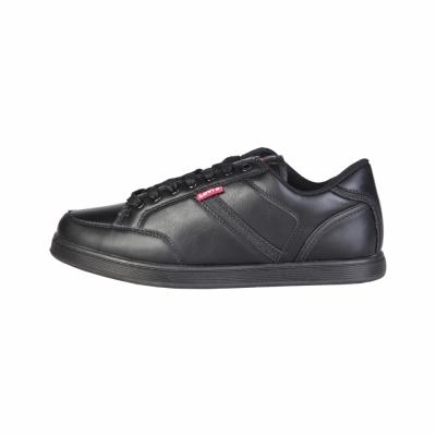 Pantofi sport Levis 227239_794 Negru