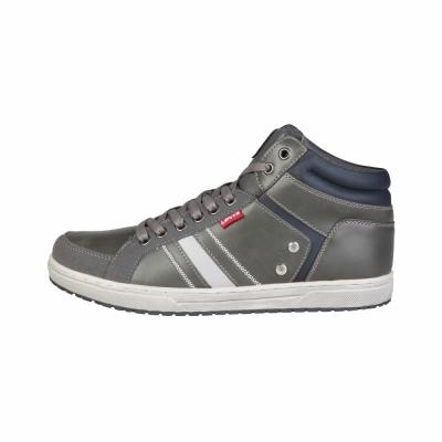Pantofi sport Levis 227511_179 Gri