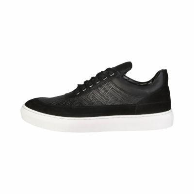 Pantofi sport V 1969 LIONEL Negru