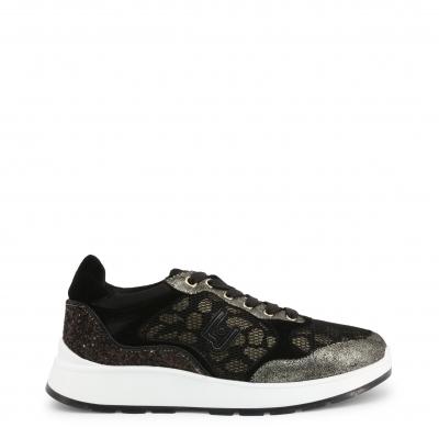 Pantofi sport Liu Jo B69009TX048 Negru