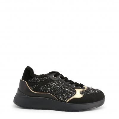 Pantofi sport Liu Jo B69009TX049 Negru