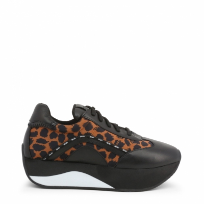 Pantofi sport Liu Jo B69023TX053 Negru