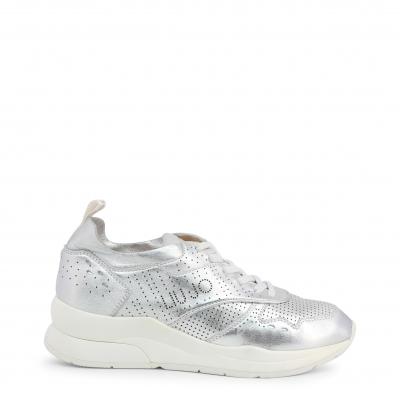 Pantofi sport Liu Jo BI19009 Gri