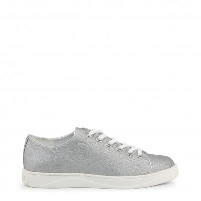 Pantofi sport Liu Jo BI1902_TX007 Gri
