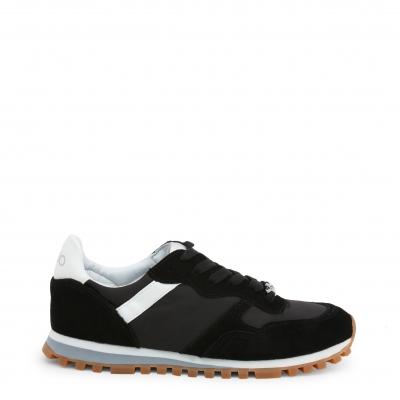 Pantofi sport Liu Jo BXX049PX003 Negru