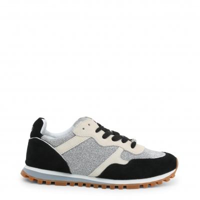 Pantofi sport Liu Jo BXX049PX037 Negru