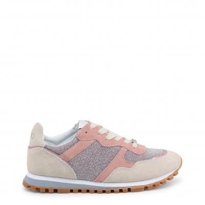 Pantofi sport Liu Jo BXX049PX037 Roz