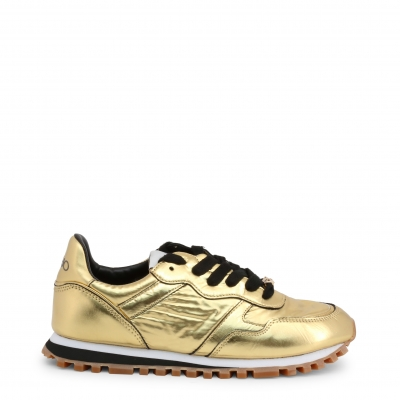Pantofi sport Liu Jo BXX049T0011 Galben