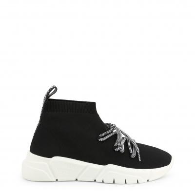 Pantofi sport Love Moschino JA15143G1BIQ Negru