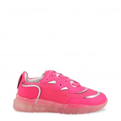 Pantofi sport Love Moschino JA15153G1CIW1 Roz